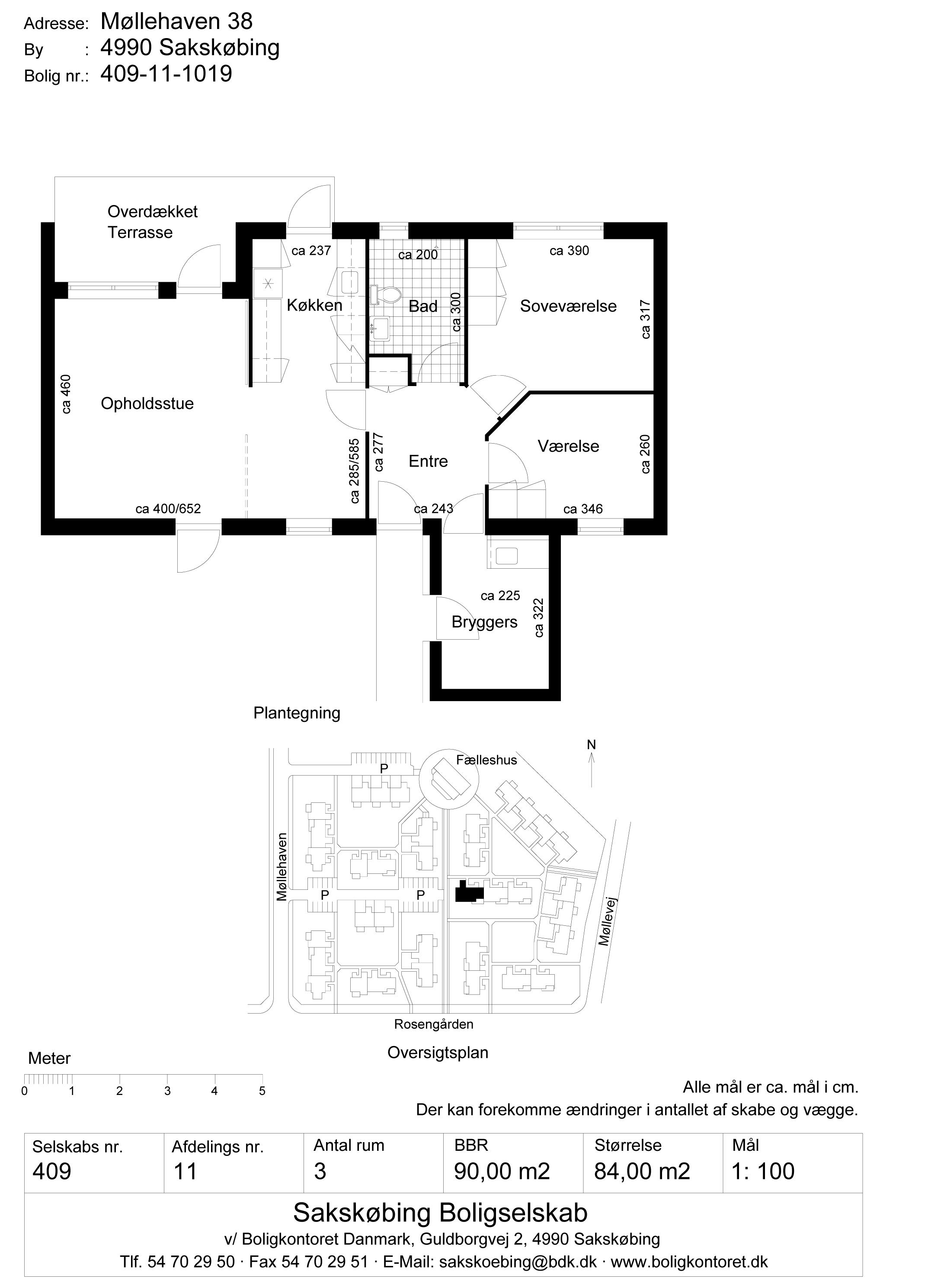 Boligkontoret I Sakskøbing – furthershoot.com